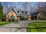 8818 Coventry Road, Indianapolis, IN 46260