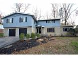 7816 North Ridgeland Drive<br />Indianapolis, IN 46250
