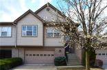 10190 Winslow Way, Fishers, IN 46037