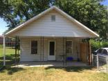 1700 East Yale Avenue<br />Muncie, IN 47303