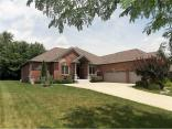 11680 Stoney Moon Drive, Noblesville, IN 46060