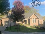 14555 Ballantrae Circle, Carmel, IN 46032
