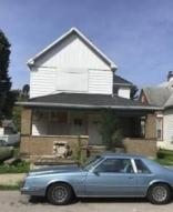 1810 Union Street<br />Indianapolis, IN 46225