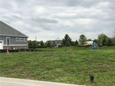 493 E Chatham Hills Boulevard, Westfield, IN 46074