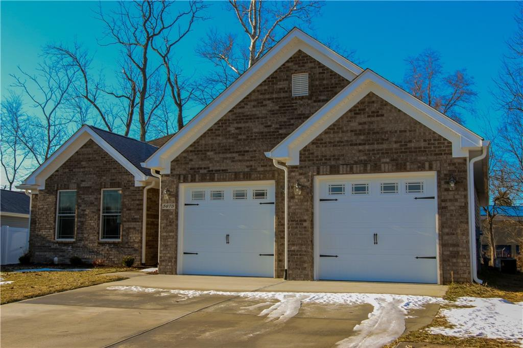 5675 W Victory Drive, Columbus, IN 47203 image #20