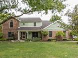 120 West Admiral S Way, Carmel, IN 46032