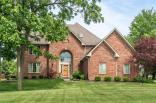 8731 Creekwood Lane, Indianapolis, IN 46236