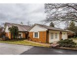 5208  Hawks Point  Road, Indianapolis, IN 46226