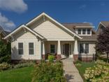 15160 Hampworth Drive, Carmel, IN 46033