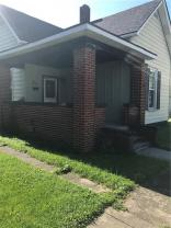 314 Shelby Street, Shelbyville, IN 46176