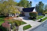 7991 Oakhaven Place<br />Indianapolis, IN 46256