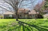 13188 Foster Ct, Carmel, IN 46033