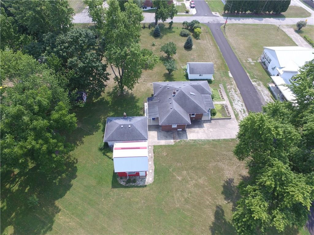 306 N Church Street, Frankton, IN 46044 image #22