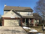 10575 Greenway Drive, Fishers, IN 46037