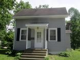 517 West State Street, Pendleton, IN 46064