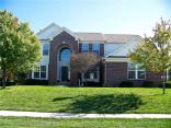 12457 Gray Eagle Drive, Fishers, IN 46037