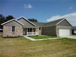 1124 South Millhousen Road<br />Greensburg, IN 47240