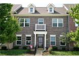13491  Erlen  Drive, Fishers, IN 46037