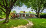 600 N Pendleton Avenue, Pendleton, IN 46064