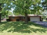 7850 East Michigan Street, Indianapolis, IN 46219