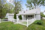 1530 Lawrence Avenue, Indianapolis, IN 46227
