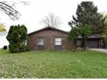 3931 North Mitthoefer  Road, Indianapolis, IN 46235