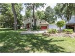2214 East 75th Street, Indianapolis, IN 46240