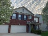 13879 Meadow Lake Drive, Fishers, IN 46038