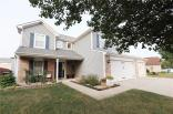 7890 W Sergi Canyon Drive, Indianapolis, IN 46217