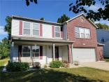 10168 Clear Creek Circle, Indianapolis, IN 46234
