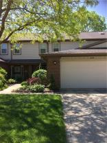 6449 Cotton Bay Drive, Indianapolis, IN 46254