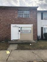 9107 Brentwood Court<br />Indianapolis, IN 46235