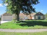 8211 Lake Point Court, Indianapolis, IN 46256