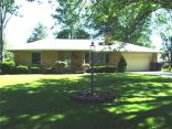 2319 Oakwood Drive<br />Anderson, IN 46011