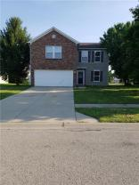 6603 West Charleston Way, Mccordsville, IN 46055