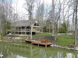 65 Mill Springs, Coatesville, IN 46121