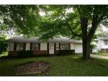 4049 Whitaker Drive, Indianapolis, IN 46254