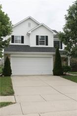 13223 Westwood Lane, Fishers, IN 46038
