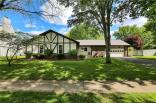 1012 W Tanbark Drive, Columbus, IN 47203
