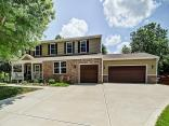 535 Oakridge Way, Greenwood, IN 46142