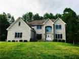 8603 Preservation Way<br />Indianapolis, IN 46278