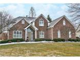 5139 Puffin Place, Carmel, IN 46033
