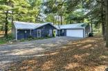 18606 Moontown Road, Noblesville, IN 46062