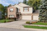 14767 Redcliff Drive, Noblesville, IN 46060