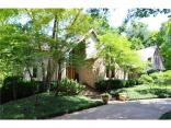 13515 Brentwood Lane, Carmel, IN 46033