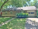 7335 East 35th Street<br />Indianapolis, IN 46226