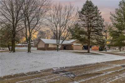 5309 Birch Lane, Greenwood, IN 46143