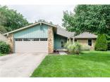 6250 Buttonwood Drive, Noblesville, IN 46060