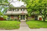 3128 East Fall Creek Parkway North Drive, Indianapolis, IN 46205