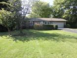 8910 North 200 W, Fortville, IN 46040